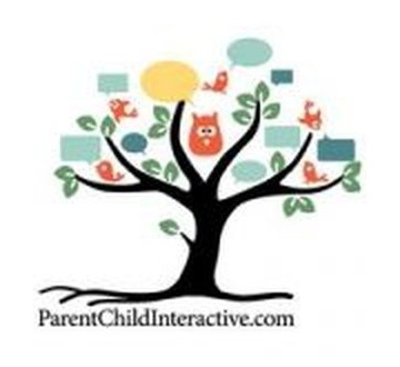 Parent Child Interactive Coupons & Promo codes