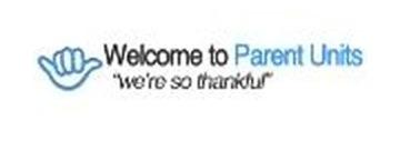Parent Units Coupons & Promo codes