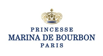Parfums Princesse Marina de Bourbon Coupons & Promo codes