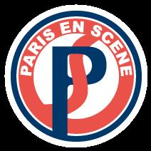Paris en Scene Coupons & Promo codes