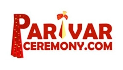 Parivar ceremony Coupons & Promo codes
