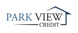 Park View Credit Coupons & Promo codes