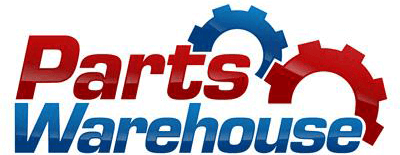 Partswarehouse Coupons & Promo codes