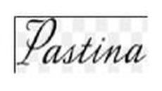 Pastina Coupons & Promo codes