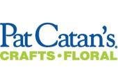 Pat Catans Craft Centers