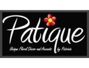 Patique Coupons & Promo codes