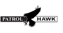 Patrol Hawk Coupons & Promo codes