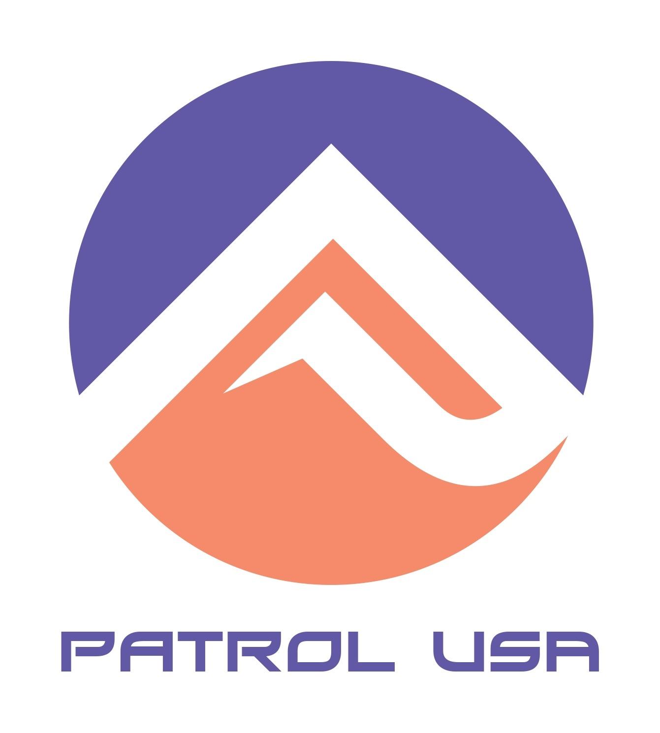 Patrol USA Coupons & Promo codes