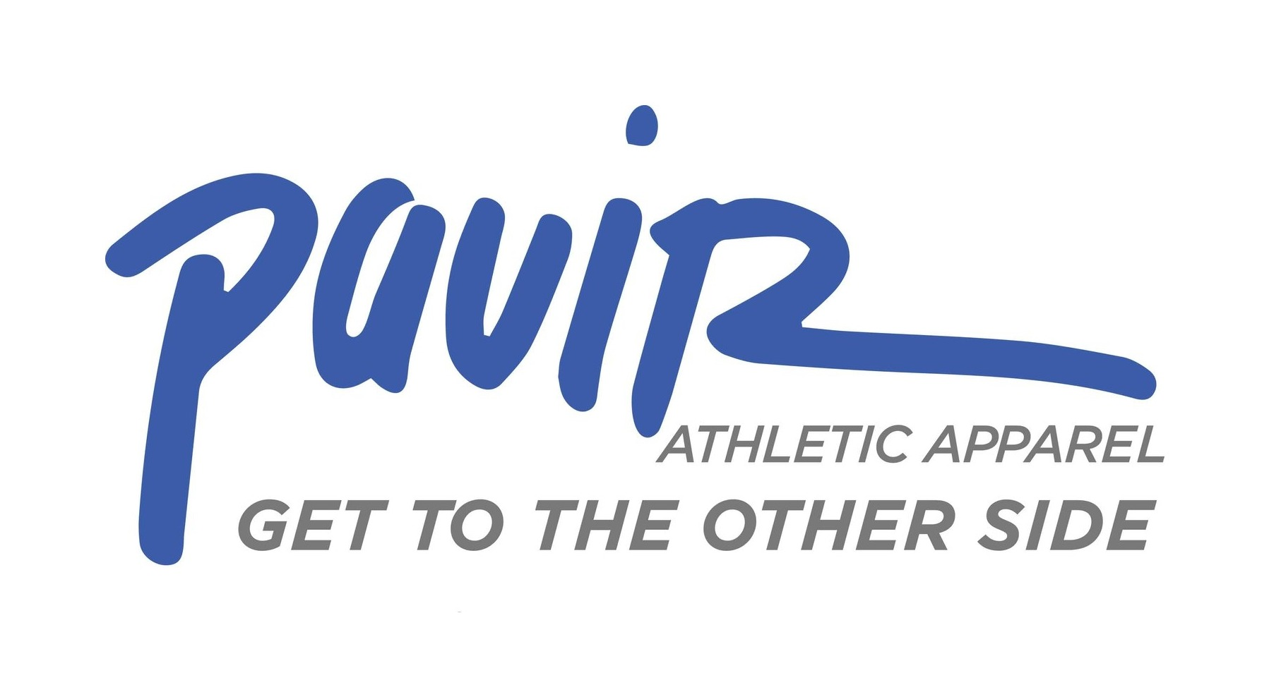 Pauir Athletic Apparel Coupons & Promo codes