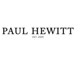 Paul Hewitt Discount Code Uk