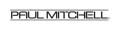Paul Mitchell Coupons & Promo codes