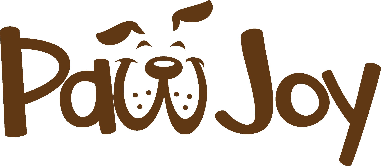 Paw Joy Coupons & Promo codes