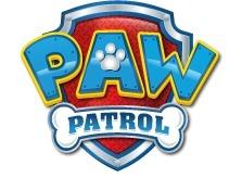 Paw Patrol Coupons & Promo codes