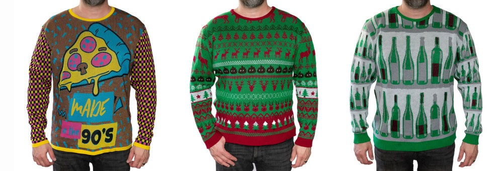 Pay way less on knitted products with Wildemasche Coupon Code