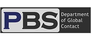 Pbsgcd.com Coupons