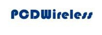 PCD Wireless Coupons & Promo codes