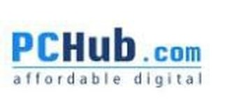 PcHub.com Coupons & Promo codes