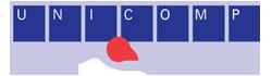 Pckeyboard.com Coupons & Promo codes