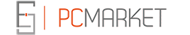 PCmarket.com.ec Coupons & Promo codes