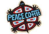 Peace Coffee Coupons & Promo codes
