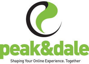 Peak and Dale Coupons & Promo codes