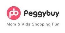 Logo Peggybuy