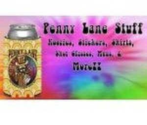 Penny Lane Coupons & Promo codes