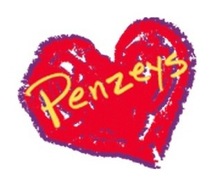Penzeys Spices Coupons & Promo codes