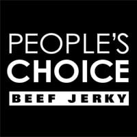 People's Choice Beef Jerky Coupons & Promo codes