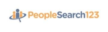 PeopleSearch123 Coupons & Promo codes