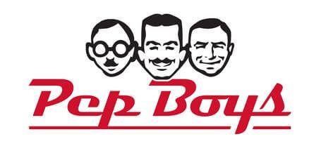 Pepboys Promo Code >> Up To 85 Off Pepboys Promo Code 2018 Verified Coupon