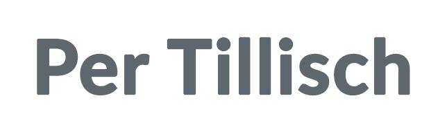 Per Tillisch Coupons & Promo codes