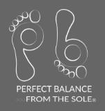 Perfect Balance World Coupons & Promo codes