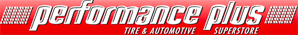 Performance Plus Tire Coupons & Promo codes