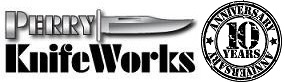 Perry Knifeworks Coupons & Promo codes