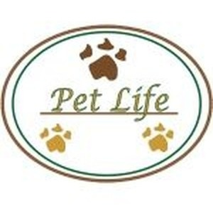 Pet Life Coupons & Promo codes