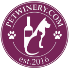 Pet Winery Coupons & Promo codes