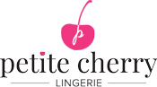 Petite Cherry Discount Code & Coupon codes