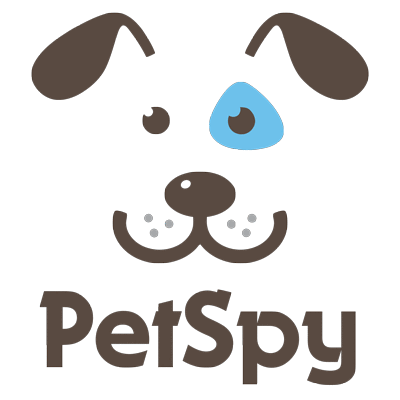 PetSpy Coupons & Promo codes