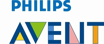 Philips Avent Coupons & Promo codes