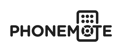 PhoneMote Coupons & Promo codes