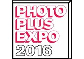 PDN PhotoPlus Expo Coupons & Promo codes
