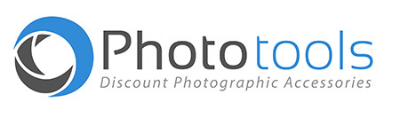 Phototools.co.nz Coupons