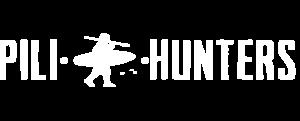Pili Hunters Coupon Code & Promo codes
