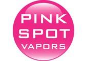 Pink Spot Vapors Coupons & Promo codes