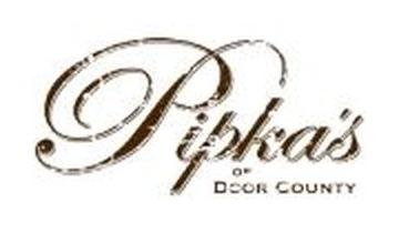 Pipka Coupons & Promo codes
