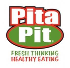 Pita Pit Coupons & Promo codes