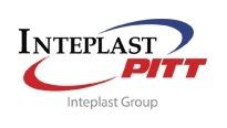 Pitt Plastics Coupons & Promo codes