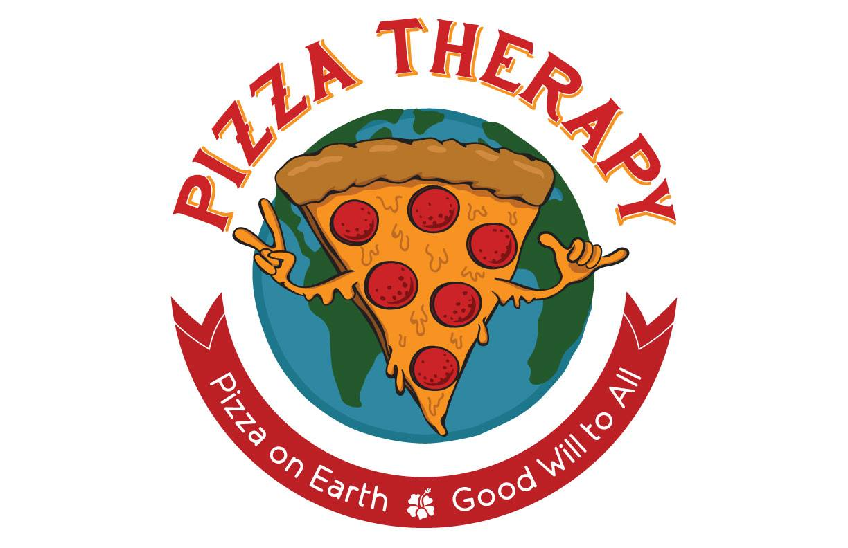 Pizza Therapy Coupons & Promo codes