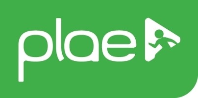 PLAE Coupons & Promo codes